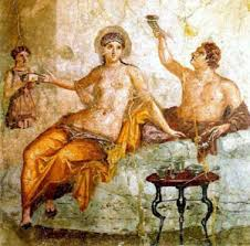 banchetti antica roma le abitudini alimentari nell antica roma amanti della storia