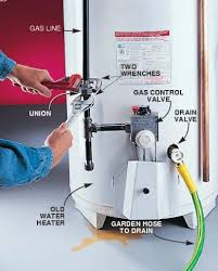 san jose drain clearing cleaning plumber plumbers plumbing