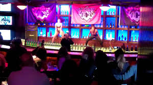 blue martini las vegas locos cheer team finals locomotion hopefuls at blue