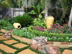 Cheap Backyard Landscaping by The 25 Best Cheap Landscaping Ideas Ideas On Pinterest Cheap