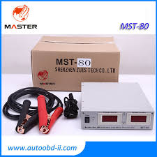 how to charge a bmw car battery aliexpress com buy promotion mst 80 auto battery charger 110v