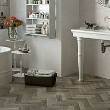 best tiles for kitchen backsplash tile idea backsplash tile home depot kitchen wall tile kitchen