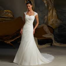 the most beautiful wedding dress most beautiful wedding dress 2013 from china manufacturer george