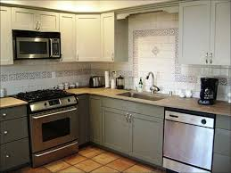 kitchen kitchen refacing how much does it cost to paint kitchen