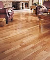 Commercial Flooring Services G Flooring Services Llc Somerset New Jersey Nj Commercial