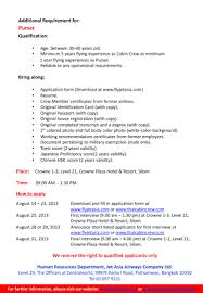 Resume Companies Resume Help Mn Esthetician Resume Help