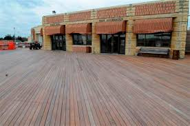 ipe wood decking crafts home