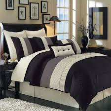 How To Set A Bed 108 Best Bed In A Bag Images On Pinterest Comforter Comforter