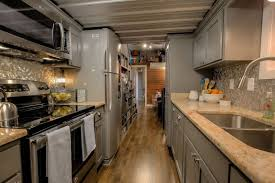 container homes interior container homes interior fabulous shipping container homes