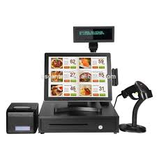 all in one touch screen pos all in one touch screen pos suppliers