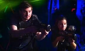 laser x target black friday laser alleys bowling center u003e home