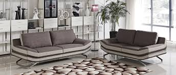Best Home Furnishings In Frankfort Indiana Types Of Furniture And Best Ways To Place It At Your Place
