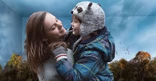 train to sing street u2013 top 10 films of 2016