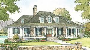 l shaped houses southern living house plans l shaped house plans