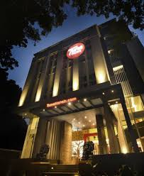 tune hotel bandung dago 2017 room prices deals u0026 reviews