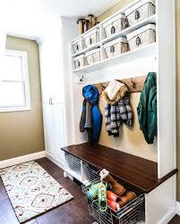 Laundry In Kitchen Design Ideas Kitchen Design Ideas Martha Stewart