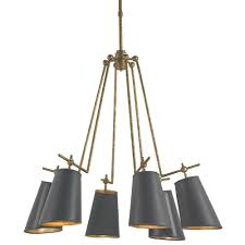 Non Hardwired Chandelier Classic Lightopia S The In Lighting And