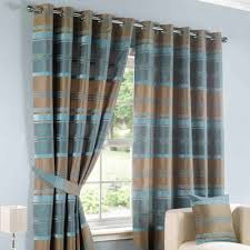Different Kind Of Curtains Executivecouchdesigns