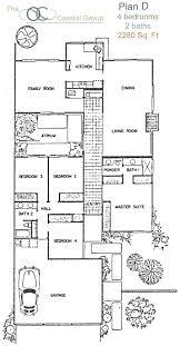 coastal floor plans niguel shores broadmoor real estate homes for sale recent sales