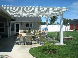 kitchen shades ideas patio ideas patio shade ideas photos backyard covered patio