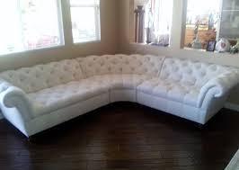 custom sectional sofas custom sectional sofa best sofas ideas sofascouch com