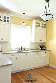 white washed oak kitchen cabinets white oak cabinets kitchen white washed oak kitchen cabinets