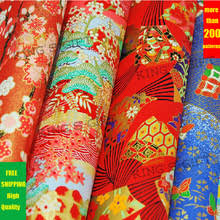 japanese gift wrapping buy japanese gift wrapping paper and get free shipping on aliexpress com