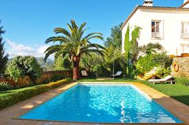 20 best hotels in andalusia travel the times u0026 the sunday times