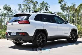 2015 jeep cherokee tires 2015 jeep cherokee blackhawk 4 4 u2013 find me cars