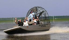 fan boat tours florida willgoto united states florida boat tours and space coast