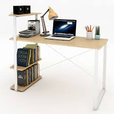 Large Computer Desk Computer Desk Amazon Com