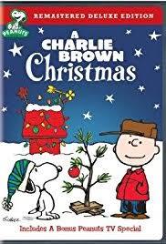 brown christmas poster a christmas miracle the of a brown christmas
