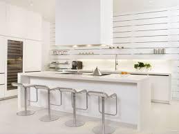 Kitchen Design Planner Free by Kitchen 57 Home Decor Bathroom Design A Kitchen Online For