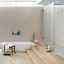 bathroom design trends bathroom trends 2018 the best new looks for your space ideal home