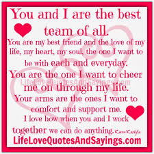 A Love Quote For Him by Quotes One Great Love Quotes