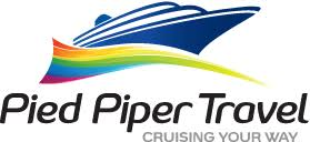 pied piper travel post thanksgiving cruise cruise information