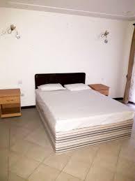 Istikbal Wiki by Turkish Bedrooms Turkish Bedroom Furniture Uk Cryp Us