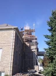 royal oak brick u0026 chimney service 248 850 4708