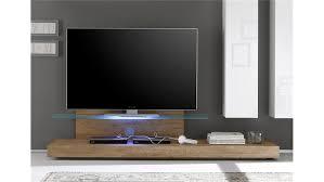 Wohnzimmerschrank Lack Yarial Com U003d Ikea Wohnwand Lack Interessante Ideen Für Die