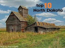 North Dakota natural attractions images Best 25 north dakota ideas bismarck north dakota jpg