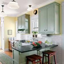 Antique Kitchen Lighting - beautiful modern vintage kitchen lighting for hall kitchen
