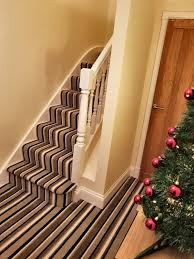 Carpet Fitters Northampton by Low Cost Carpet Supplier Milton Keynes Northampton Bedford