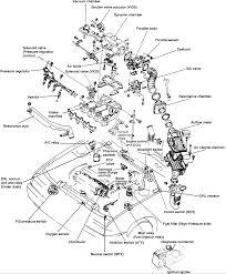 wiring diagram 2000 miata starter u2013 readingrat net