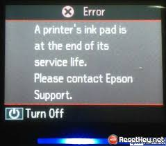 epson r230 waste ink pad resetter free download how to avoid epson t10 waste ink counters overflow wic reset key