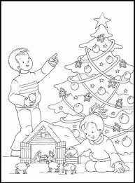 82 best coloring pages images on pinterest christmas coloring