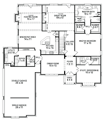5 bedroom country house plans 5 bedroom house design 5 bedroom bath house plan house plans floor