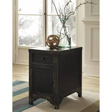 Granite Top Bedroom Furniture Bedroom Furniture