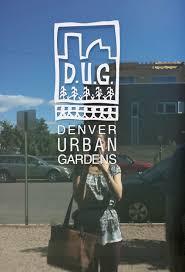 Urban Gardens Denver - food field trips denver denver urban gardens part 3 of 3