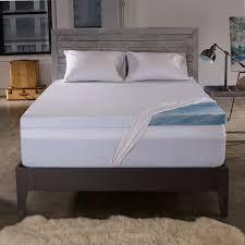 best ikea bed bed frames box spring for memory foam mattress zinus smartbase