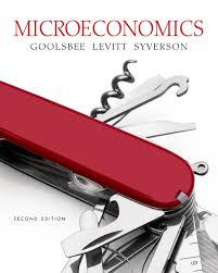 microeconomics 9781464187025 macmillan learning